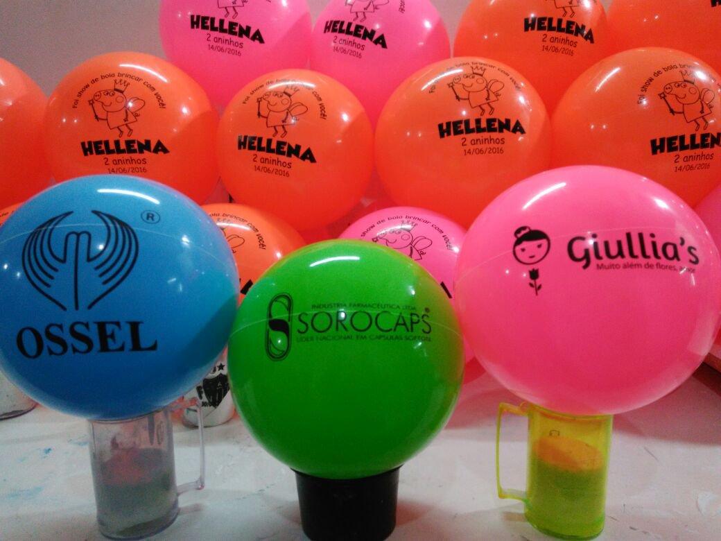 Foto de bola de vinil 6549aaaa8715e